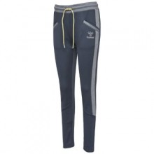 Sweat Pants Women`s Hummel Wo Furtune 8540
